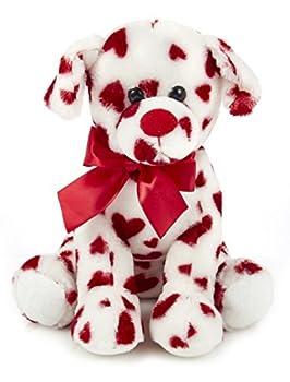 Best stuffed animals for girlfriend Reviews