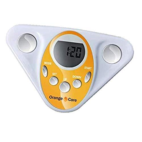 Elektronisches BMI Fettanalysegerät