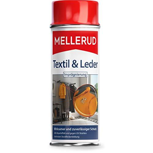 Mellerud Chemie GmbH -  Mellerud Textil &