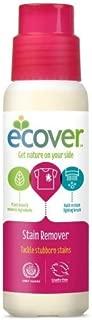 ECOVER(エコベール) ステインリムーバー(部分洗い用洗たく洗剤洗剤) 200ml