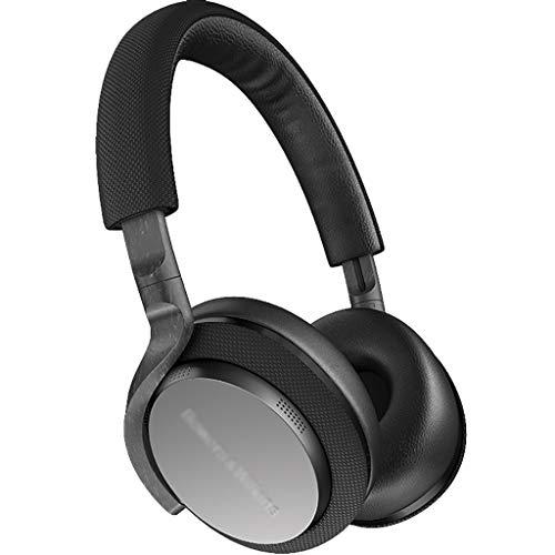 ZRL Cascos Gaming Auriculares Bluetooth Inalámbrico Auriculares de Cancelación de Ruido HiFi...