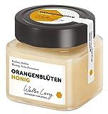 Walter Lang schwärmt für Honig Bio Orangenblütenhonig aus Italien, 275