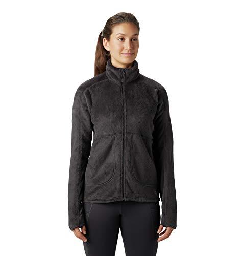Mountain Hardwear Monkey Woman/2 Jacket - Void - X-Large