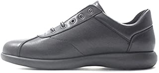 Frau scarpe donna 47M8 Nero nuova collezione A//I 18
