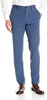 Theory Men's Casual Pants