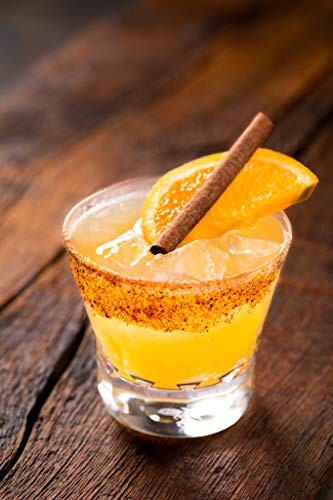 Casamigos Añejo Tequila, Premium Tequila aus 100% Agave (1 x 0.7 l) - 4