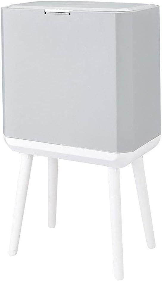 SHDS Indoor Dustbin 14L Home Classification Ultra-Cheap 5 popular Deals Livi Kitchen