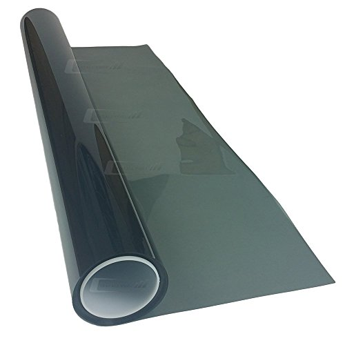 "Install Proz Double Ply Window Film (36"" x 100') (35% Tint)"