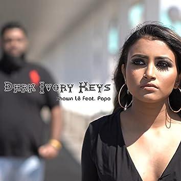 Dark Ivory Keys (feat. Papa)