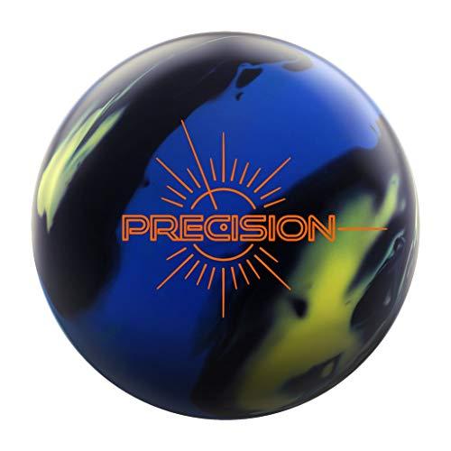 Track Precision Solid 15lbs
