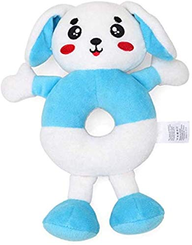 Amazing Deal N/D Plush Toys Newborn Baby Newborn Soft and Comfortable Non-Toxic Environmentally Frie...