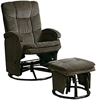 Best lane reclining glider with ottoman Reviews
