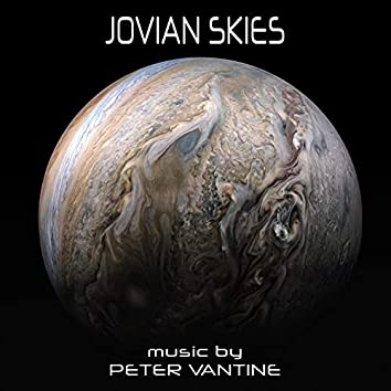 Jovian Skies