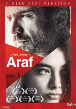 Araf - Özel Version Neu!