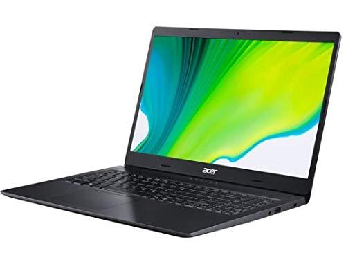 Acer NX.HVTEF.00A