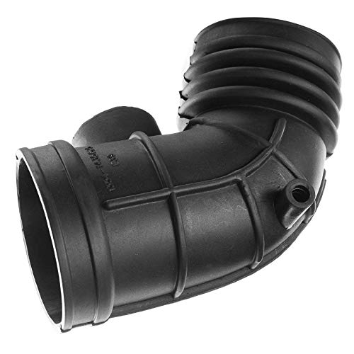 A-Premium Air Flow Meter Boot Intake Hose Tube to Throttle Body Replacement for BMW E36 E39 525i 528i Z3 13541435625