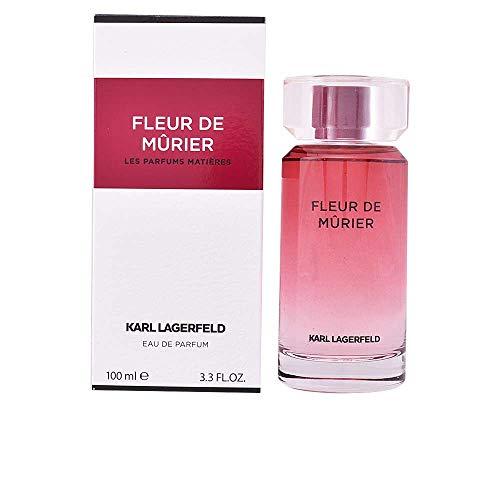 Karl Lagerfeld, frisches Wasser - 100 ml