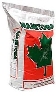Manitoba - T3 Platino, 20 KG