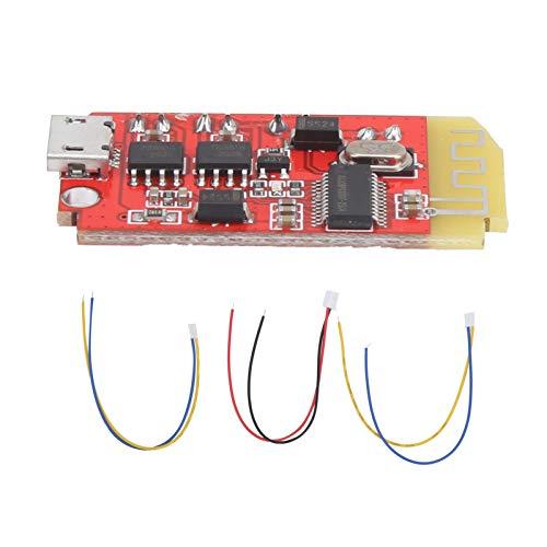 Specialty Bluetooth-Verstärkermodul,...