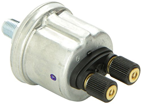VDO 360-009 Oil Pressure Sender