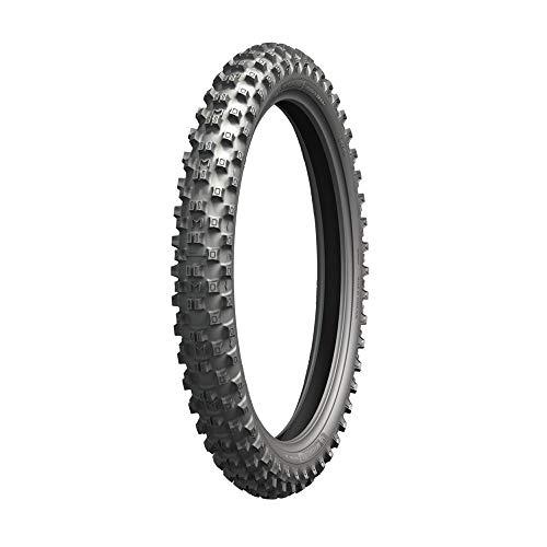 Michelin 87442 – 90/90/R21 54R – E/C/73dB – Neumáticos para todo el año
