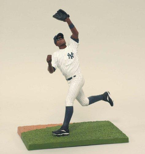 Action Figures e miniature da Baseball per tifosi