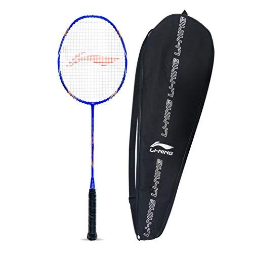 Li-Ning SS-78-X (AYPP262-4) Carbon-Graphite Unstrung Badminton...