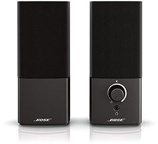 مكبرات الصوت Bose Companion 2 Series III