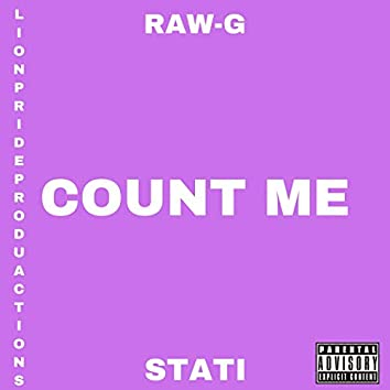 Count Me