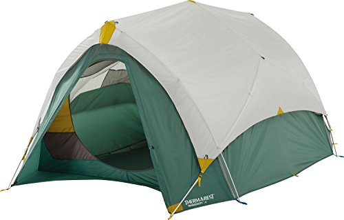 Therm-a-Rest Tranquility 4 Tent 2018 Zelt