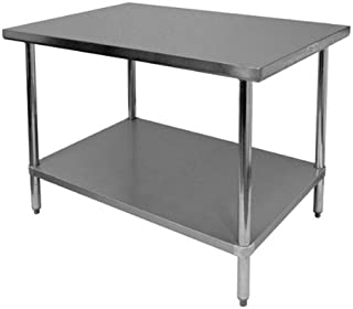 prep table top