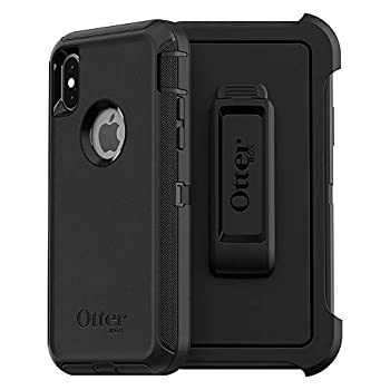 Best otterbox iphone x defender Reviews
