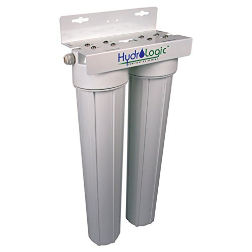small boy water filter - 3