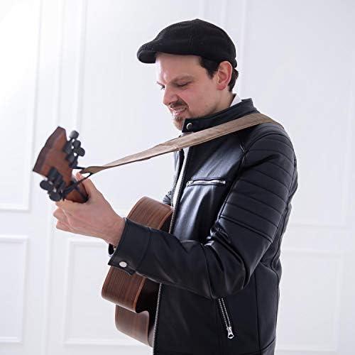 Sébastien Hogge