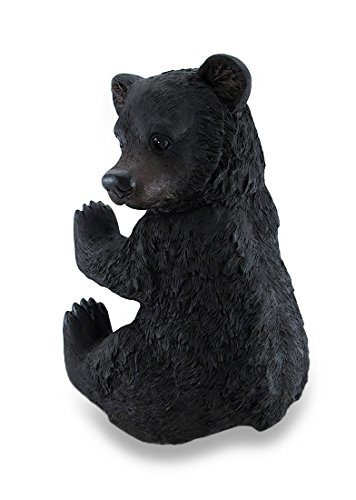 Top 10 best selling list for bear cub toilet paper holder