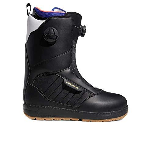 Adidas Snowboarding -  adidas Response 3Mc