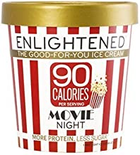 Best enlightened movie night Reviews