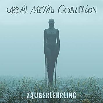 Zauberlehrling (Single Edit)