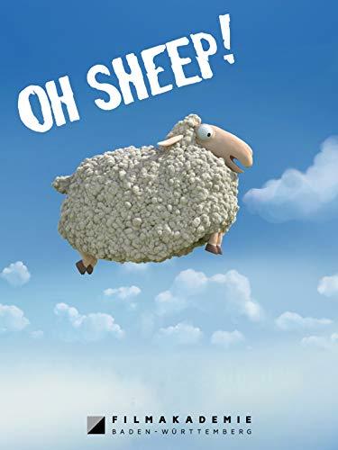 Oh Sheep! [OV]