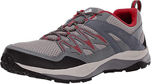 Columbia WAYFINDER Multi-Sport-Schuh für Herren