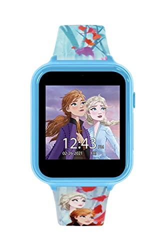 I bambini di Disney Interactive surgelati 2 orologio da polso
