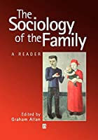 Sociology of the Family P