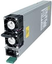Intel E27104-403 SAS//SATA Hot-Swap Backplane For SR1625UR Server Series New Pull