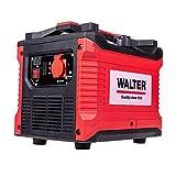 WALTER Inverter Stromerzeuger 1000 W