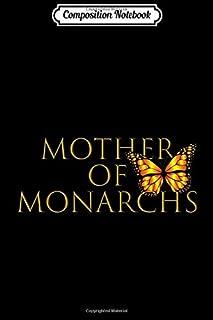 Best butterfly alphabet chart Reviews
