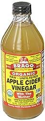 Why Vinegar Is Used In Pickling