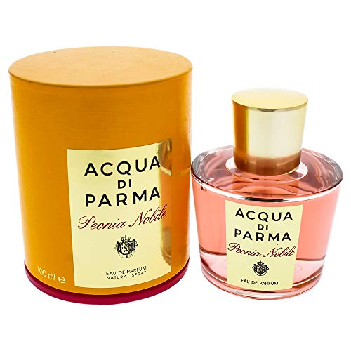 Acqua Di Parma Peonia Nobile Parfum - 100 ml