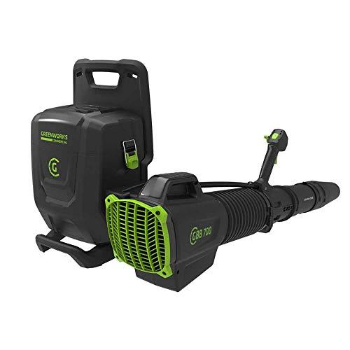 GreenWorks Commercial GBB700 82V 690 CFM...