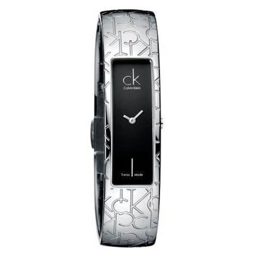 Calvin Klein K5023104