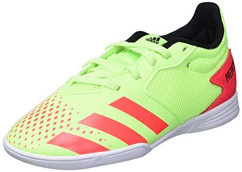 adidas Predator 20.4 in Sala J Shoe